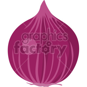 beet clipart. Commercial use image # 407977