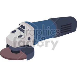 hand grinder clipart. Commercial use image # 408237