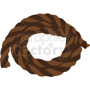 rope vector clipart no background clipart. Commercial use image # 409423