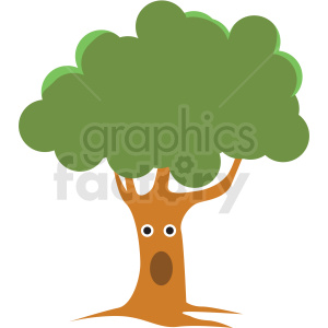 game tree vector icon clipart clipart. Commercial use image # 409868