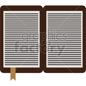stacked books vector clipart  vector clipart 5 clipart. Commercial use image # 413445