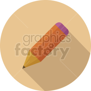 pencil graphic clipart 2 clipart. Commercial use image # 413657