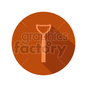 tie icon design clipart. Commercial use image # 415973