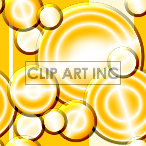 091605-balls background. Royalty-free background # 128114
