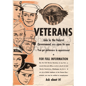 war posters world II   MPW00120 Clip Art Old War Posters