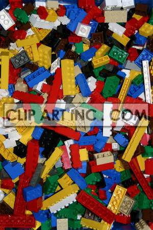 legos_001 photo. Royalty-free photo # 177450