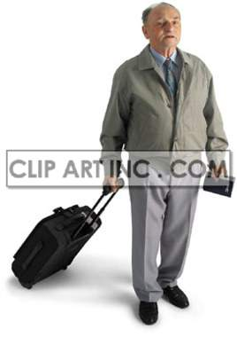 tourist travelling excursionist vacationist airport passport walking luggage   3h0023lowres photos people