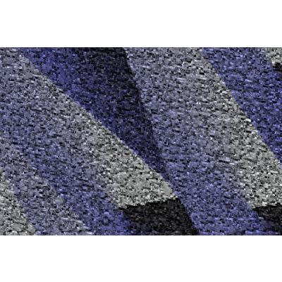 texture66