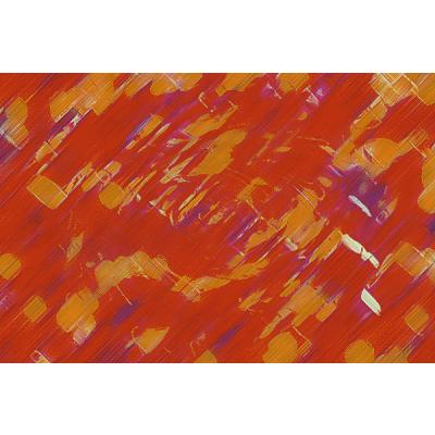 texture textures design styles abstract   texture84 Textures