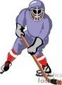 hockey-006