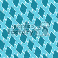 background backgrounds tile tiled tiles stationary xses squares design blue