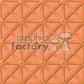 background backgrounds tile tiled tiles stationary triangle triangles cone cones pink orange jpg