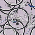 background backgrounds tiled tile seamless watermark stationary wallpaper bike bikes bicycle bicycles