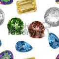 100806-gems