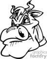 mascot-030-111506