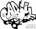 graffiti 037b111606