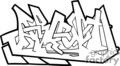 graffiti 038b111606