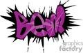 graffiti 073c111606