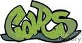 graffiti 066c111606