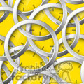 bacground backgrounds tiled seamless stationary tiles bg jpg images abstract design designs pattern patterns ring rings jpg