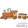 toy wooden train gif, png, jpg, eps