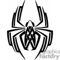 Celtic spider