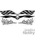 racing symbols gif, png, jpg, eps