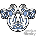 celtic design 0060c