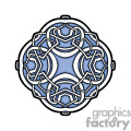 celtic design 0147c