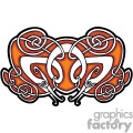 celtic design 0054c