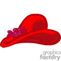 red-hat-2