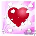 shinning love