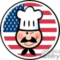 american food gif, png, jpg, eps, svg, pdf