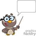 4291-owl-teacher-cartoon-character-with-a-pointer-and-speech-bubble