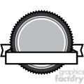 crest seal logo elements 004  gif, png, jpg, eps, svg, pdf