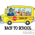 5048-clipart-illustration-of-happy-children-on-school-bus-and-text  gif, png, jpg, eps, svg, pdf