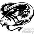 snake design gif, png, jpg, eps, svg, pdf