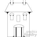 Salt Box House 03