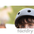 teen biking helmet  jpg