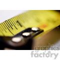 tape measure  jpg