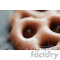chocolate covered pretzels  jpg