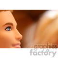 barbie date fake people photo  jpg
