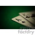 poker cards  jpg