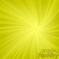 vector wallpaper background spiral 010