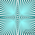 vector wallpaper background spiral 079