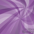 vector wallpaper background spiral 020