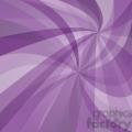 vector wallpaper background spiral 020  gif, png, jpg, eps, svg, pdf