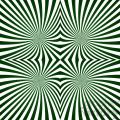 vector wallpaper background spiral 080  gif, png, jpg, eps, svg, pdf