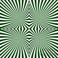vector wallpaper background spiral 080