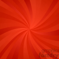 vector wallpaper background spiral 001